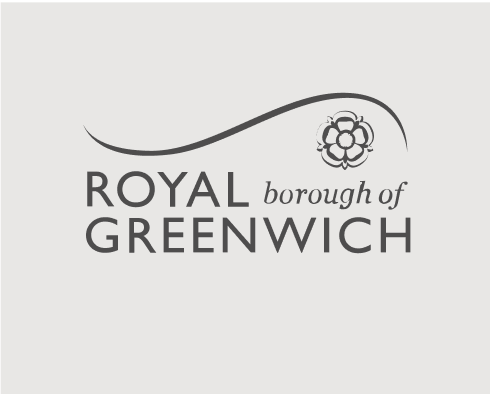 Royal Brough of Greenwich